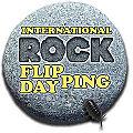 1289407473_50af3d1f97_m rock