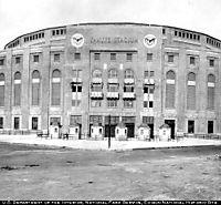 Yankee_Stadium,1920s