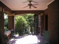 Eudora welty house photos 002