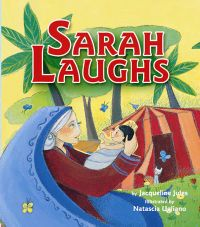 SarahLaughs