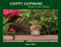 ChippyCover