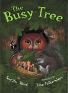 2010-The-Busy-Tree