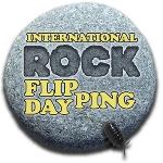 Rockflipping b