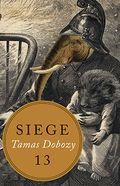 Siege13-web