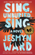 Sing-unburied-sing-9781501126062_hr