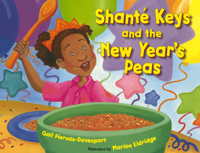 Shante_cover_from_whitman_2