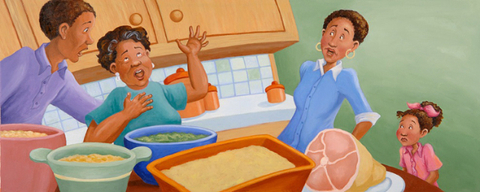 Shante_kitchen_scene_2