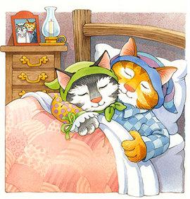 Kittens_in_bed_swanson_3